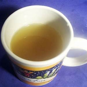 resembles-little-house-on-the-prairie-ginger-tea image