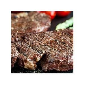 grilled-elk-steaks-saber-barbecue-blog image