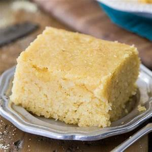 buttermilk-cornbread-recipe-sugar-spun-run image