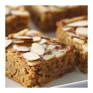 cinnamon-toast-crunch-recipes-bettycrockercom image