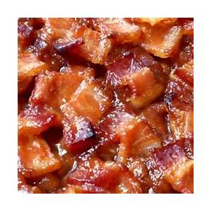 south-your-mouth-southern-style-baked-beans image