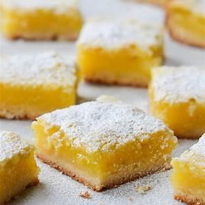luscious-lemon-bars-once-upon-a-chef image