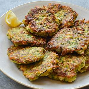 zucchini-fritters-with-feta-and-dill-once-upon-a-chef image