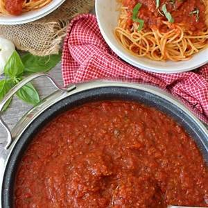 audrey-hepburns-spaghetti-al-pomodoro image