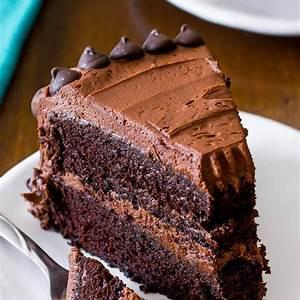 triple-chocolate-cake-recipe-sallys-baking-addiction image