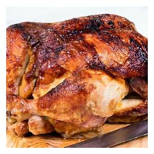 64-leftover-rotisserie-chicken-recipes-for-easy-weeknight image