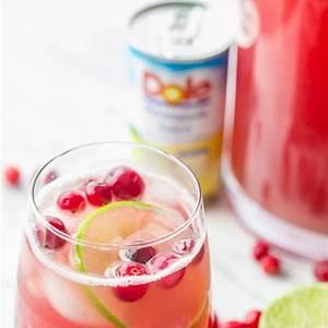 cranberry-pineapple-punch-recipe-natashaskitchencom image