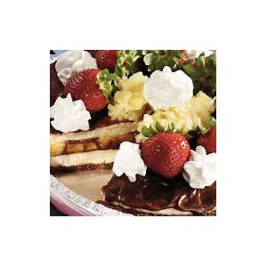 banana-split-ice-cream-pie-recipe-pillsburycom image