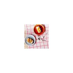 orange-marmalade-tartlets-rachel-khoo-recipes-sbs-food image