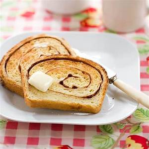 cinnamon-swirl-bread-cooks-country-quick image