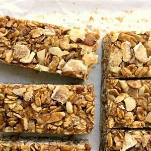 double-ginger-granola-bars-for-true-lovers-of-ginger image