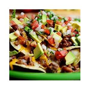 best-loaded-nachos-recipe-how-to-make-loaded image
