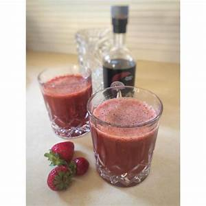 strawberry-balsamic-sauce-three-ways-rosemary-mark image