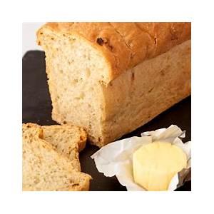 onion-bread-recipe-great-british-chefs image
