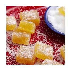 10-best-jelly-candy-gelatin-recipes-yummly image