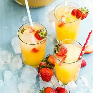 fruit-punch-culinary-hill image