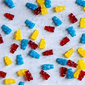 sour-gummy-candy-recipe-the-spruce-eats image