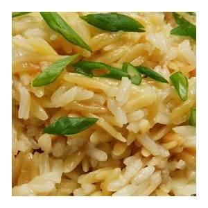 sarahs-rice-pilaf-recipe-pilaf-recipes-rice-pilaf image