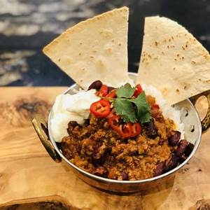 chilli-con-carne-recipe-authentic-mexican-taste-the image