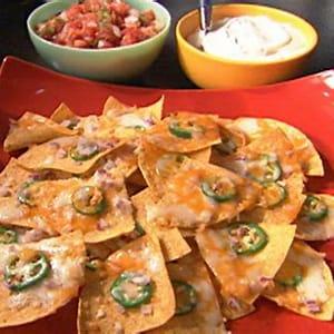ultimate-nachos-recipe-alton-brown-food-network image