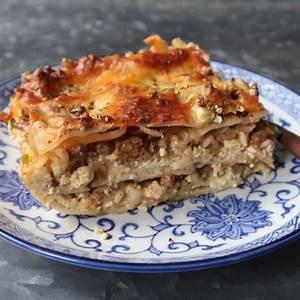 mapo-tofu-lasagna-recipe-viet-world-kitchen image