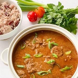 jamaican-beef-stew-spice-kitchen-spices-spice-blends image