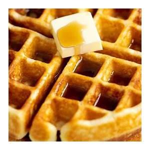 perfectly-easy-homemade-waffle image