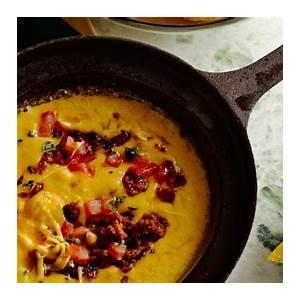 queso-fundido-recipe-bon-apptit image