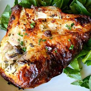 buttermilk-roasted-chicken-gonna-want-seconds image