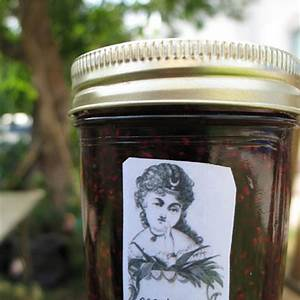 old-fashioned-raspberry-jam-tasty-kitchen-a-happy image