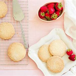 traditional-all-butter-scottish-shortbread image