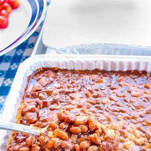 grandmas-real-southern-baked-beans-must-love-home image