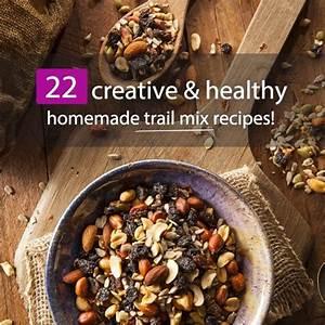 22-creative-healthy-trail-mix image