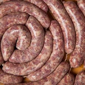 homemade-sausage-like-a-master-with-a-master-sous-vide image