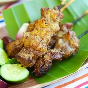 beef-satay-rasa-malaysia image