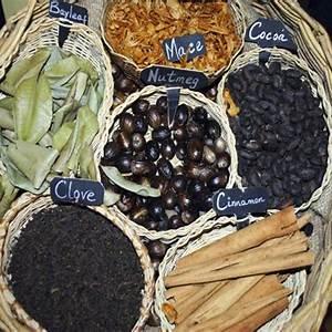 a-true-taste-of-grenada-caribbean-foodie-inspiration image