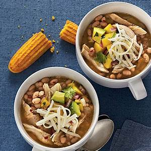 30-super-spicy-dinners-myrecipes image
