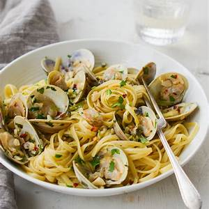 restaurant-style-linguine-with-clams-once-upon-a-chef image