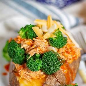 5-baked-potato-dinner-recipes-ways-to-serve-baked-potatoes image