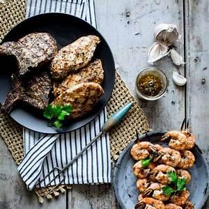 my-favorite-garlic-marinade-healthy-seasonal image