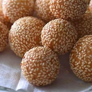 sesame-balls-recipe-vietnamese-bnh-cam-hungry-huy image