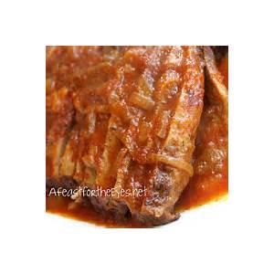 slow-braised-atlanta-brisket-recipe-by-debby image