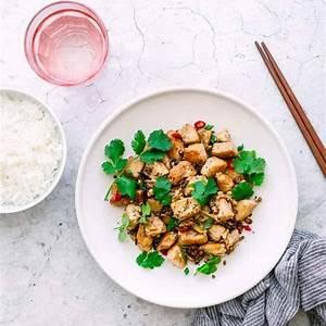 szechuan-peppercorn-chicken-posh-journal image