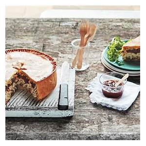 chicken-and-pork-picnic-pie-a-moveable-feast-for image
