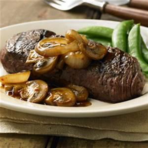 grilled-steak-with-teriyaki-mushrooms-ready-set-eat image