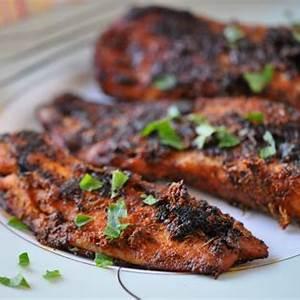 blackened-fish-recipe-diabetic-fish image
