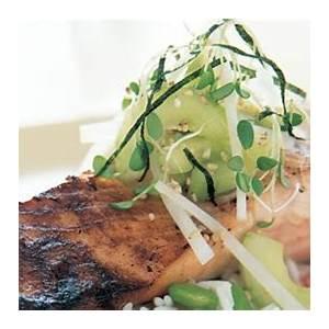 cucumber-daikon-relish-recipe-bon-apptit image