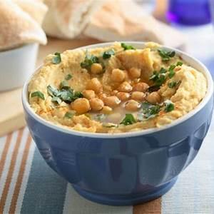 basic-chickpea-hummus-recipe-cdkitchencom image