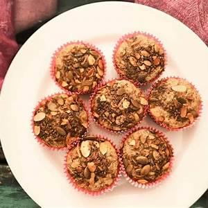 keto-high-fiber-breakfast-muffins-fittoserve-group image