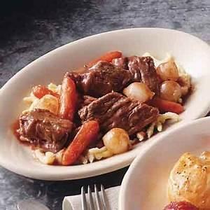braised-beef-onions-recipe-land-olakes image
